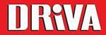 Driva-logo