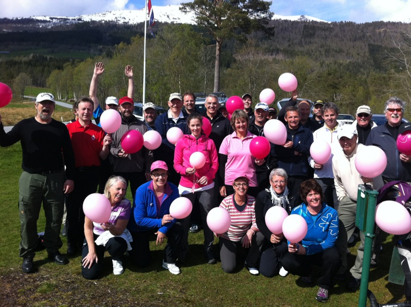 pink cup 2012 2