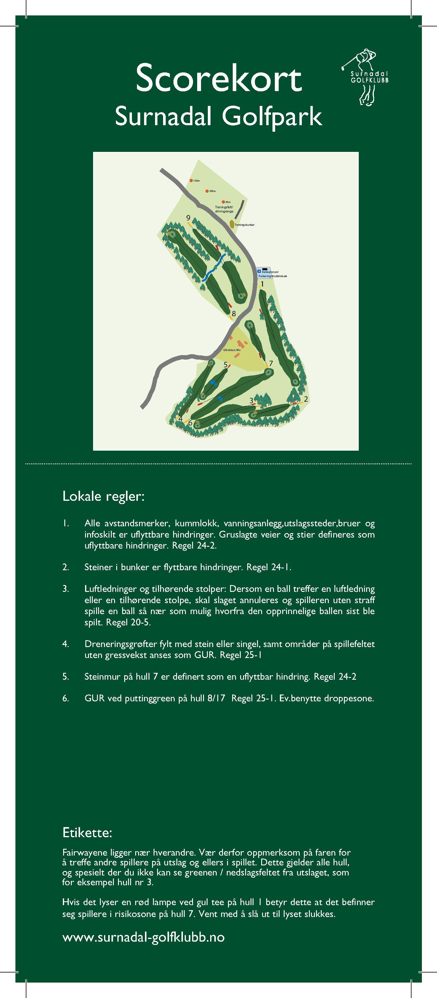 scorekort_9hull_2012_2