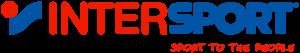 Intersport_logo_svg