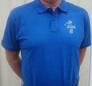 Golfskjorte2