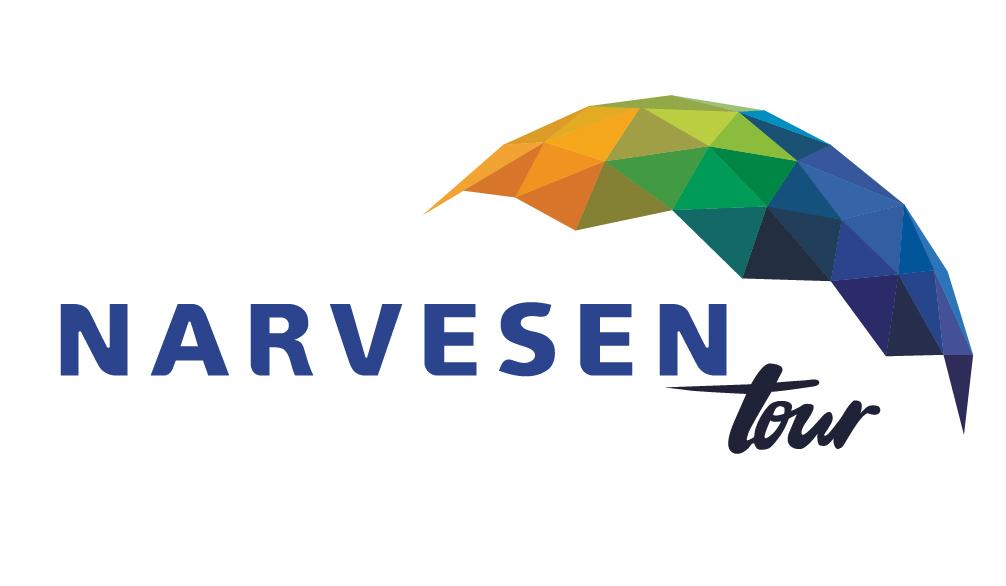 narvesen-tour-logo